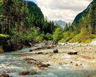 Un trésor nazi découvert dans les Alpes bavaroises (Sputniknews)