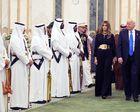 Il faut sanctionner les Saoudiens pour l'épidémie de choléra au Yémen - Ils ciblent la population civile (The Guardian)