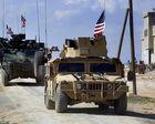 Washington approuve un budget militaire record de 700 milliards de dollars (WSWS)