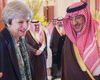 À la télé saoudienne, des chefs d'al-Qaïda fichés par les États-Unis deviennent des stars (MEE)