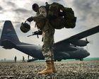 Pourquoi les États-Unis sont-ils en guerre en Afrique de l'Ouest ? (WSWS)