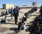 [Vidéos] Multiplication des marchés aux esclaves en Libye (TeleSUR)