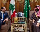 Arabie Saoudite: Le comportement typique d'un État voyou. Saad Hariri: Un héros malgré lui, grâce au Hezbollah son ennemi intime. (L'Humanité)