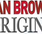 Origine, Dan Brown
