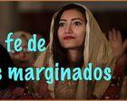 Los Zabbaleen: Egipcios Cristianos, La Fe de los Marginados