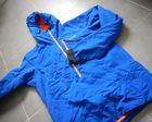 J'ai testé la veste Patagonia Nano-Air light Hoody