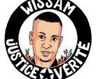 Chronologie Générale de l'affaire Wissam El Yamni