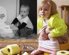 Comment apprendre à votre enfant à faire le pot en seulement 3 jours. C'est excellent !