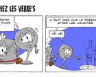 La primaire des Verre's