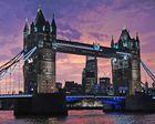 237€ - Weekend à Londres en hôtel 4* - 3J/2N - Septembre 2017 - Au départ de Paris