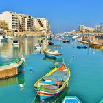 Five Most Beautiful Mediterranean Destinations You Should Surely Visit