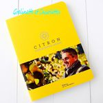 Citron, de Christophe Adam