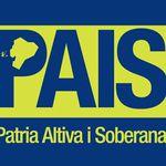Équateur : les leaders du mouvement au pouvoir rencontreront Rafael Correa en Belgique
