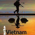 ARTE : série documentaire sur la Guerre du Vietnam