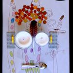 Portrait 16: Isa