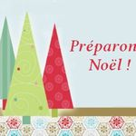 Free du lundi Noël 2