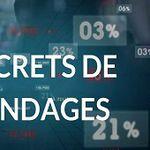 SECRETS DE SONDAGES : MANIPULATION DU PEUPLE