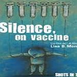 SILENCE... ON VACCINE : LES DANGERS !