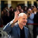 Deauville 2017 saison 43 épisode 08 Final, Woody Harrelson's happy day  !