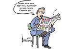 Revue de Presse (198)