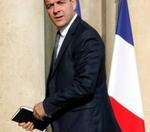 """Pour Laurent Berger (CFDT), affronter le patronat est """"ringard"""""""