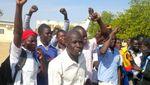 Tchad: les syndicats de la fonction publique appellent à une reprise de la grève