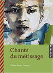 Chants du métissage / Pierre Kobel