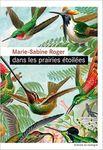 Dans les prairies étoilées / Marie-Sabine Roger