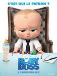 Baby Boss fait chuter La belle et la bête