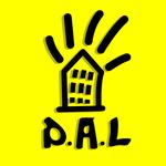 [Communiqué Fédé D.A.L] Relaxe des militant-e-s du D.A.L Bordeaux !