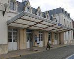 Le Tréport : le maire réclame une table ronde sur les trains
