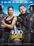 Raid Dingue : le nouveau film de Dany boon