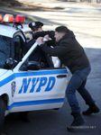 Punisher : la série en photos
