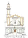 Nice: Eglise-Abbatiale de Saint-Pons
