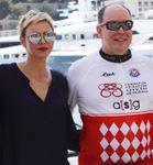 REPORTAGE: Monaco Riviera Water Bike Challenge 2017
