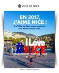 14 JUILLET – JOURNEE HOMMAGE - NICE  La Ville de Nice prend un arrêté pour interdire les feux d'artifices et l'utilisation de pétards