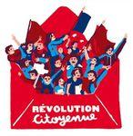 Révolution citoyenne ?