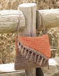 Patrons & modèles gratuits des sacs au crochet