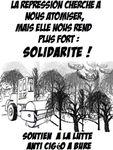 Bar-le-Duc : procès le 18 octobre de 2 artistes peintres