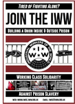 20161017 Grève des prisonniers aux USA