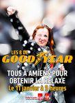 Goodyear : peines réduites, colère accrue