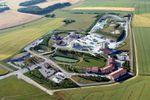 Le nucléaire en Haute-Marne, des acteurs économiques commencent à douter ...