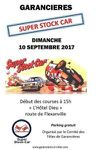 Super STOCK CAR - dimanche 10 septembre