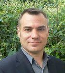 Il écrit que le préfet Lambert tiers-mondise la Bretagne : 10.000 euros contre Boris Le Lay