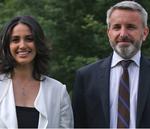 Nouvelle projection pour les législatives : En Marche vers le succès