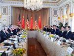 Infiltrer, saboter, assassiner : les options envisagées par les Etats-Unis de Donald Trump à l'encontre de la Corée du Nord