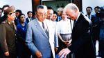 Juin 1994 : comment le Président Kim Il-sung a évité, avec Jimmy Carter, une guerre en Corée
