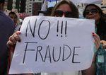 Lasso representa la posibilidad de acabar con el 'castrochavismo' a lo Correa