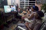 El cómico que conquistó a Obama y a Fidel Castro