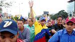 Luis Almagro: la inhabilitación a Capriles es una maniobra ''típica de las dictaduras''